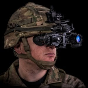 Electro-optics Products and Binoculars