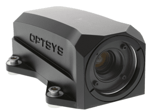 intensified cameras with ultra-high sensitivity for low light detection