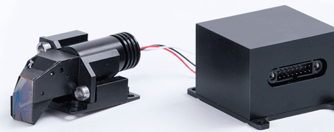 oem lasers for gimbals