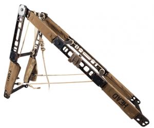 Ladder system