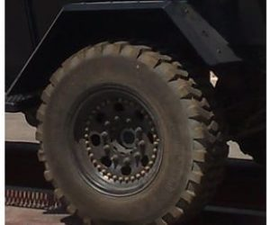 Wheels-for-armored-vehicles-(2a)_s